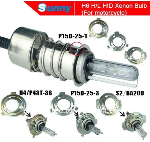xenon-h6-moto (1)