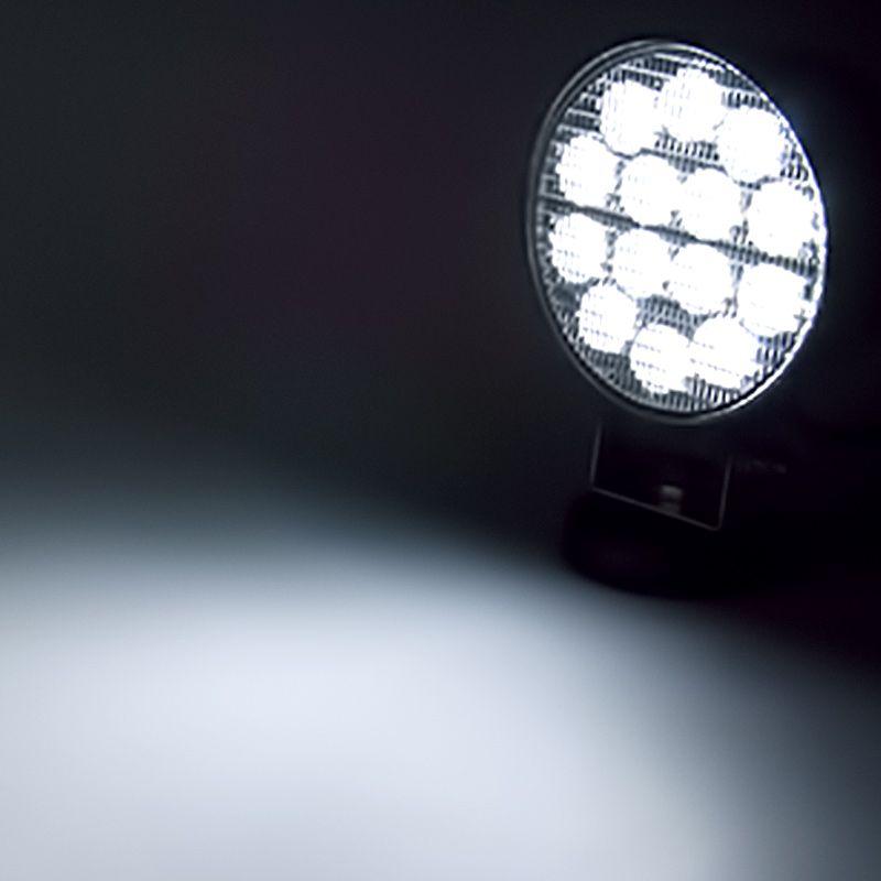 25034_led_lights_42w_2