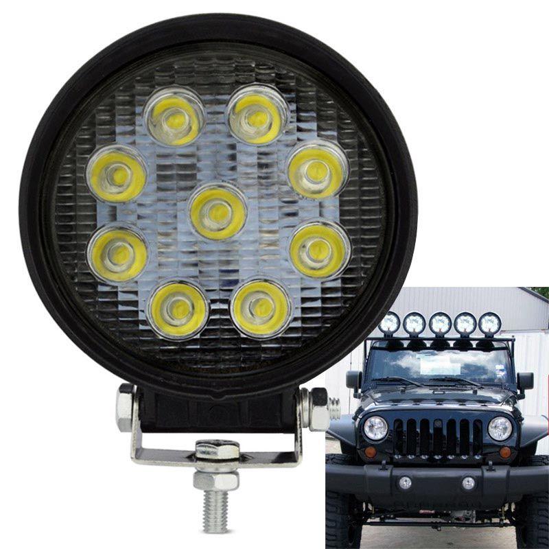 32348_car_led_headlight_800_main