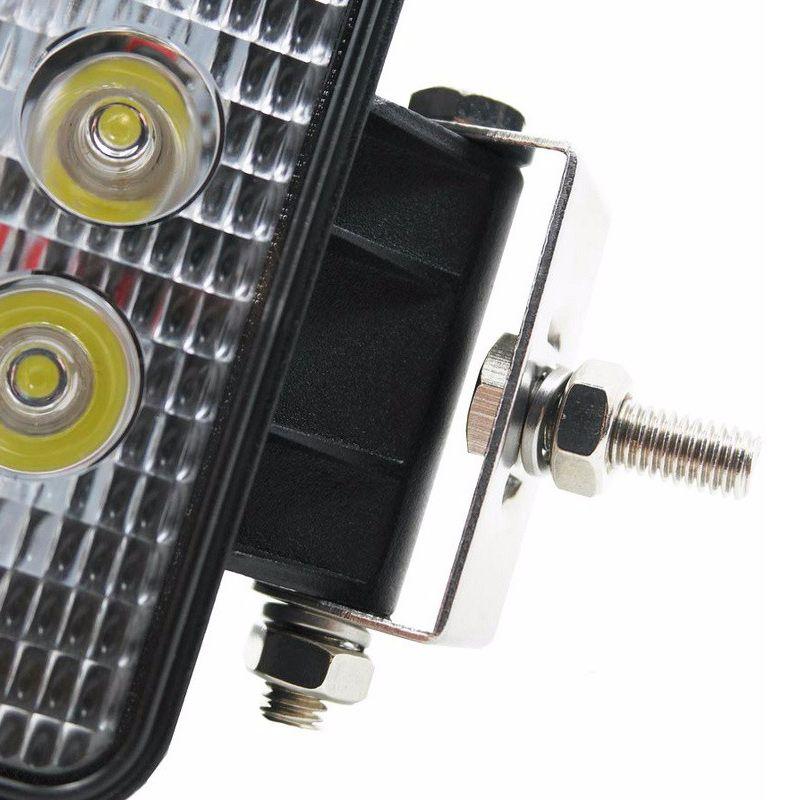 32350_led_light_road_motorcycle_car_6