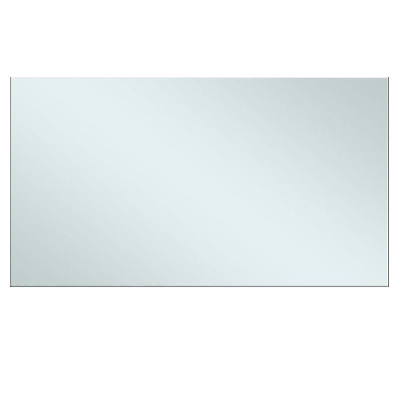 35267_replacement_mirror_car_image2