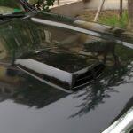 51994_car_air_flow_hood_aeragogos_aftokinitou_kapo_2