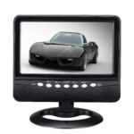 9inch-Mini-TV-Portable-Digital-Support-SD-MMC-Card-USB-Flash-Disk-Portable-TV-Radio-DC12V