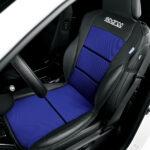AllCarSparco-SPC0902AZ-Black-Blue2