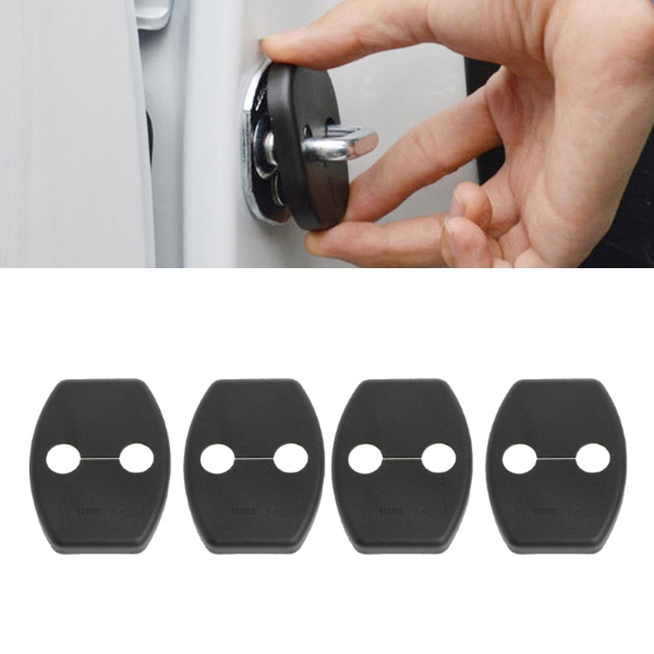 Screenshot-2017-10-5 cover door Picture – More Detailed Picture about 1Set Car Door Lock Cover and Door Lock Stopper Stoppe[…](1)