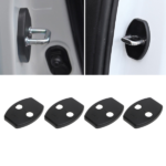 Screenshot-2017-10-5 cover door Picture – More Detailed Picture about 1Set Car Door Lock Cover and Door Lock Stopper Stoppe[…](3)