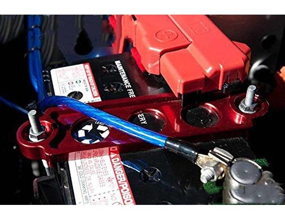 Screenshot-2017-10-6 Car Racing Battery Tie Down Hold Bracket Lock Anodized for JDM Honda Civic CRX 88-00(9)