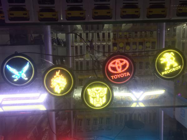 cob_led_car_drl_logo_lights_2017_new2