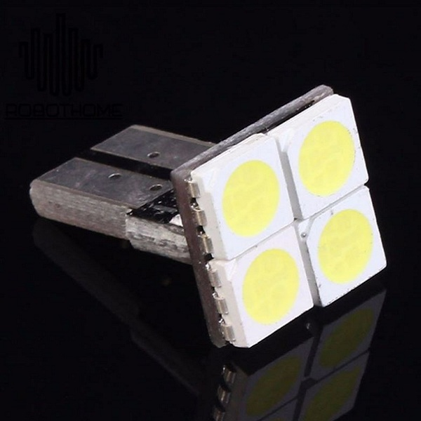 t_10_4_smd_led_can_bas