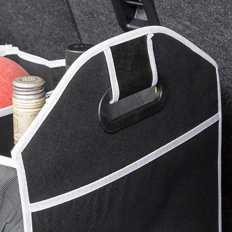 18495_car-boot-organiser_800_image2