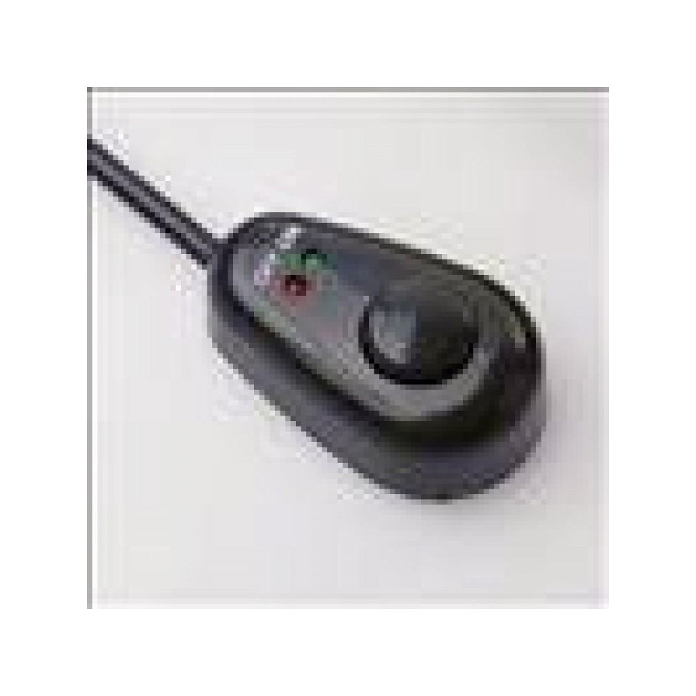 wire-kit-hid-led-καλωδιωση-με-ρελε-και-ασφαλεια-για-προβολεα (2)