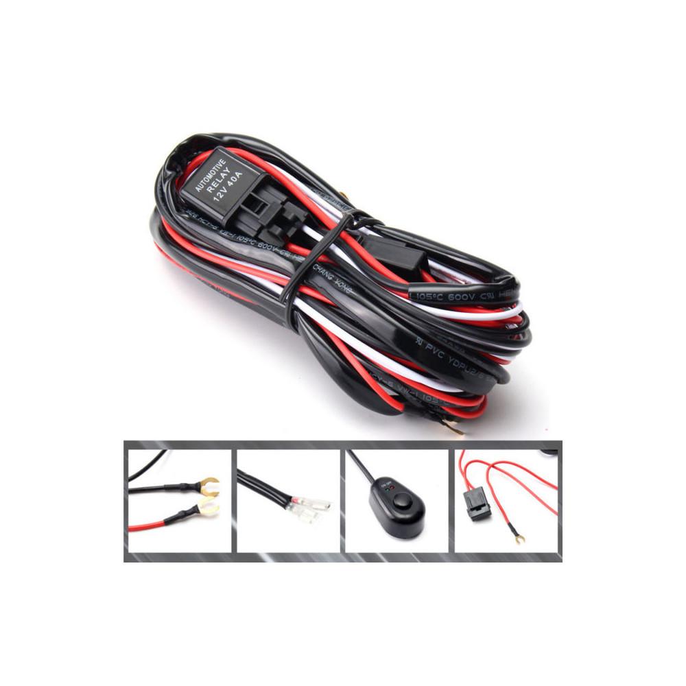 wire-kit-hid-led-καλωδιωση-με-ρελε-και-ασφαλεια-για-προβολεα (4)